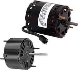 Motors 3.3 Diameter