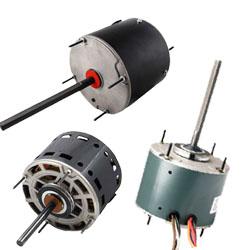 Motors 5.6 Diameter