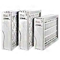 Air Cleaners Media Type