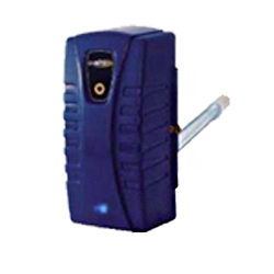 Air Cleaners Ultraviolet And Bulbs