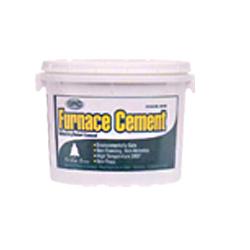 Furnace Cement