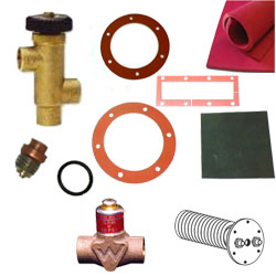 Water Heaters Tankless And Components
