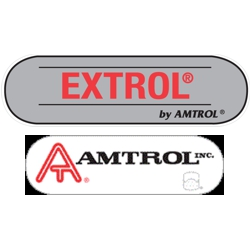 Amtrol