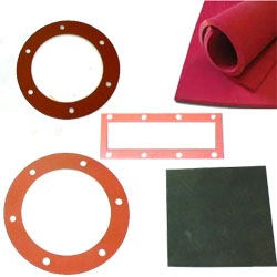 Water Heater Tankless Coil Gaskets