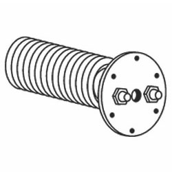 Water Heater Tankless Coils