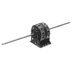 Motors 5.0 Diameter