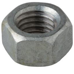 Nuts For Bolts